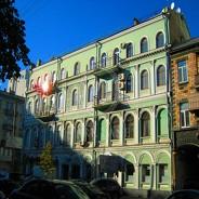 фото Киев В.Житомирська