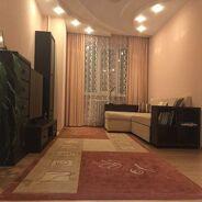 фото 1комн. квартира Коцюбинское Мебельная, 11Б