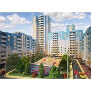фото 2комн. квартира Киев ул. Замковецкая, 58