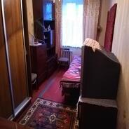 фото 2комн. квартира Киев Лесной проспект, 31