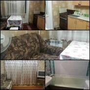 фото 1комн. квартира Киев улица Радунская, 26