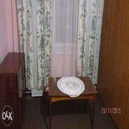 фото 1комн. квартира Киев проспект Любомира Гузара, 28