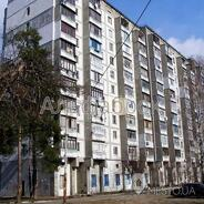 фото 3комн. квартира Киев Бориспольская ул.