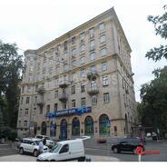фото 5комн. квартира Киев ул. Михаила Коцюбинского