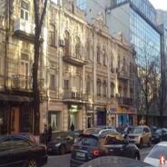 фото Киев Львовская пл.