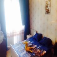 фото 1комн. квартира Киев ул. Иорданская, 8