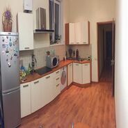 фото 2комн. квартира Киев Бессарабская площадь, 5